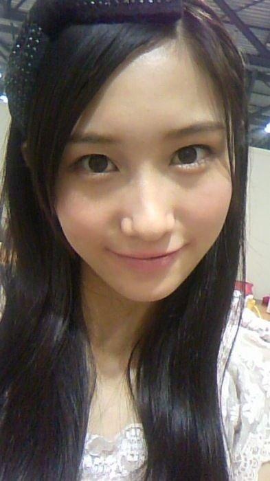 https://livedoor.blogimg.jp/omaeranews-idol/imgs/3/0/30939746.jpg