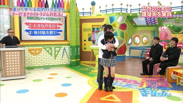 https://livedoor.blogimg.jp/omaeranews-idol/imgs/3/0/30980110.jpg