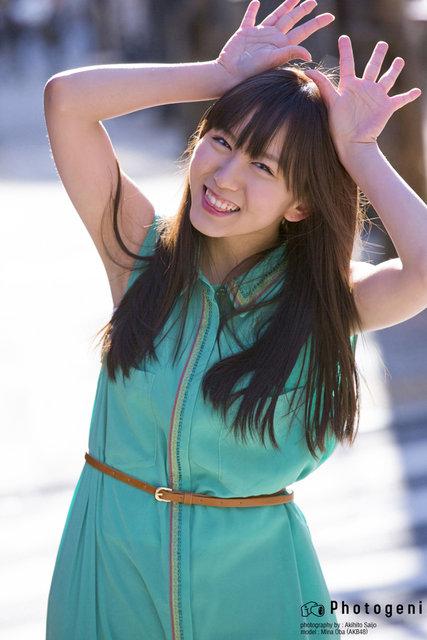 https://livedoor.blogimg.jp/omaeranews-idol/imgs/3/0/30c578f0.jpg