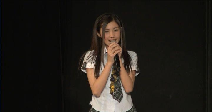 https://livedoor.blogimg.jp/omaeranews-idol/imgs/3/0/30c65cab.jpg