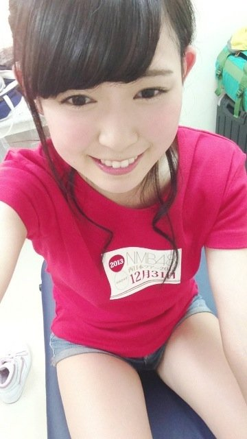 https://livedoor.blogimg.jp/omaeranews-idol/imgs/3/0/30f5c96a.jpg