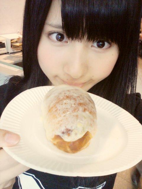 https://livedoor.blogimg.jp/omaeranews-idol/imgs/3/0/30ff215c.jpg
