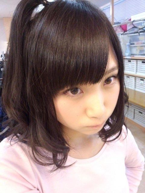 https://livedoor.blogimg.jp/omaeranews-idol/imgs/3/1/3118c2e0.jpg