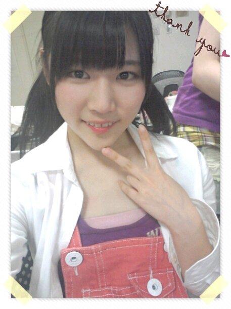 https://livedoor.blogimg.jp/omaeranews-idol/imgs/3/1/31320ce5.jpg