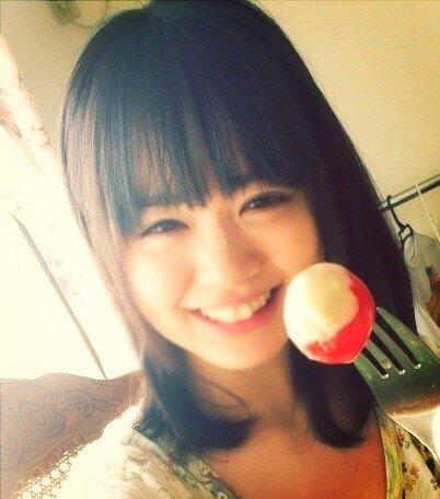 http://livedoor.blogimg.jp/omaeranews-idol/imgs/3/1/314a4b63.jpg
