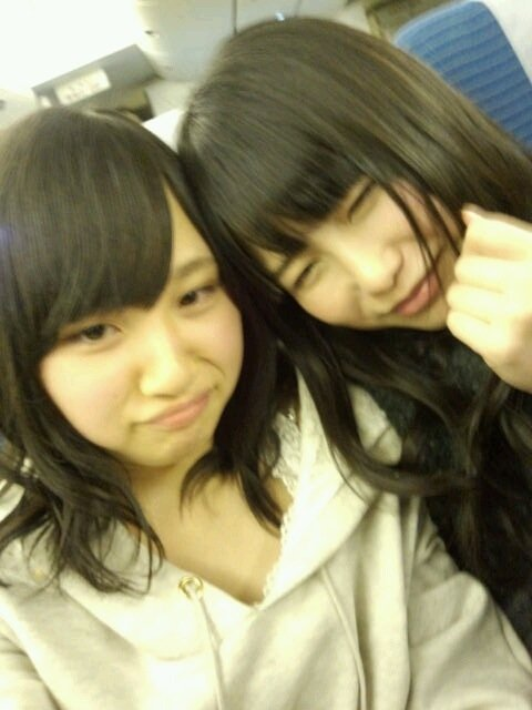 https://livedoor.blogimg.jp/omaeranews-idol/imgs/3/1/316f982c.jpg