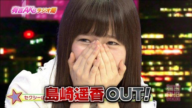 https://livedoor.blogimg.jp/omaeranews-idol/imgs/3/1/31ba6452.jpg