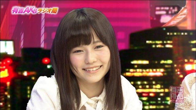 https://livedoor.blogimg.jp/omaeranews-idol/imgs/3/1/31bded31.jpg