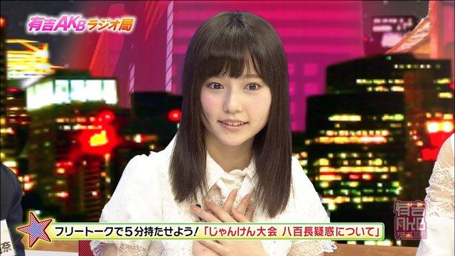 https://livedoor.blogimg.jp/omaeranews-idol/imgs/3/1/31cc58af.jpg