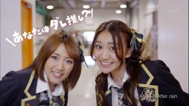 https://livedoor.blogimg.jp/omaeranews-idol/imgs/3/1/31d410c6.jpg