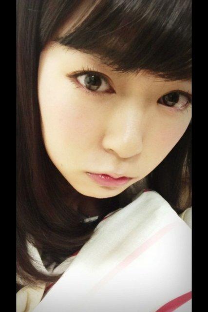 https://livedoor.blogimg.jp/omaeranews-idol/imgs/3/2/3237e2d1.jpg