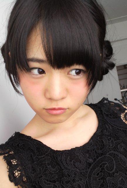 https://livedoor.blogimg.jp/omaeranews-idol/imgs/3/2/327a22f1.jpg