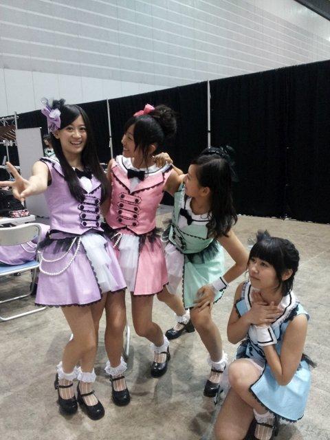 https://livedoor.blogimg.jp/omaeranews-idol/imgs/3/2/32b68cb8.jpg