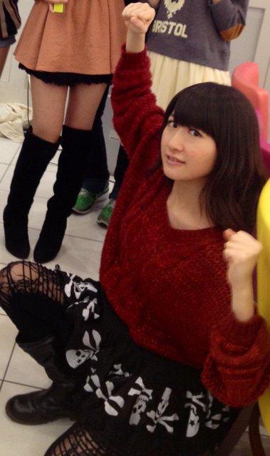 https://livedoor.blogimg.jp/omaeranews-idol/imgs/3/2/32ce7e27.jpg