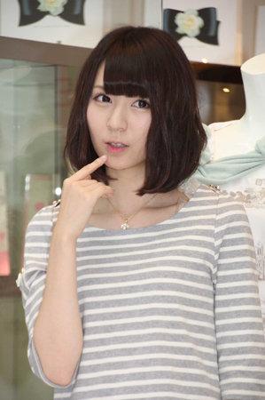 https://livedoor.blogimg.jp/omaeranews-idol/imgs/3/3/337a4d2a.jpg