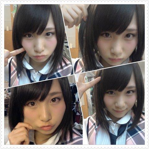 https://livedoor.blogimg.jp/omaeranews-idol/imgs/3/3/33a5f6f4.jpg