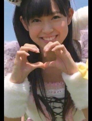 https://livedoor.blogimg.jp/omaeranews-idol/imgs/3/3/33b62e85.jpg