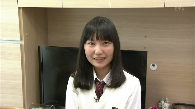 https://livedoor.blogimg.jp/omaeranews-idol/imgs/3/3/33d37f5c.jpg