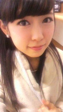https://livedoor.blogimg.jp/omaeranews-idol/imgs/3/3/33e02cc9.jpg