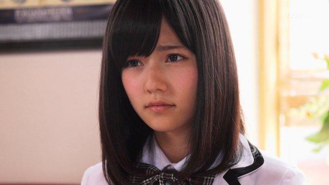 https://livedoor.blogimg.jp/omaeranews-idol/imgs/3/4/3415bb3c.jpg