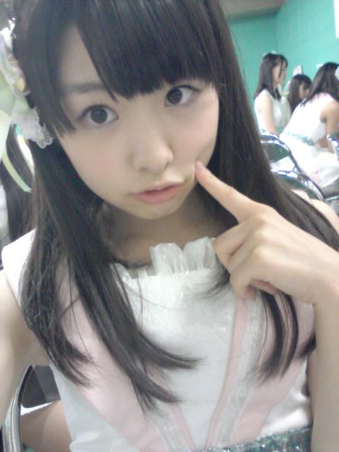 https://livedoor.blogimg.jp/omaeranews-idol/imgs/3/4/342f90d1.png