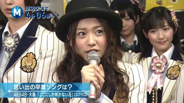 https://livedoor.blogimg.jp/omaeranews-idol/imgs/3/4/345ff55f.jpg