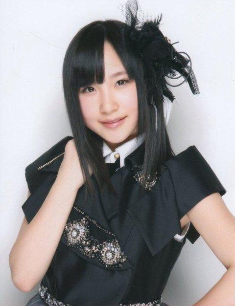 https://livedoor.blogimg.jp/omaeranews-idol/imgs/3/4/347d6436.jpg