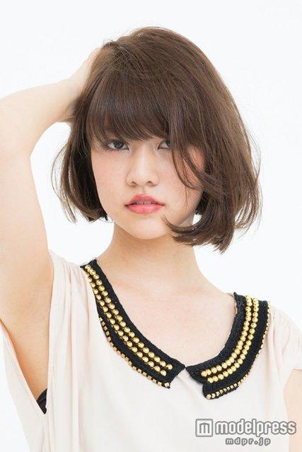 https://livedoor.blogimg.jp/omaeranews-idol/imgs/3/4/34e78dce.jpg