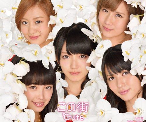 https://livedoor.blogimg.jp/omaeranews-idol/imgs/3/5/352d1cb5.jpg