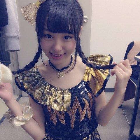 https://livedoor.blogimg.jp/omaeranews-idol/imgs/3/5/35423c77.jpg