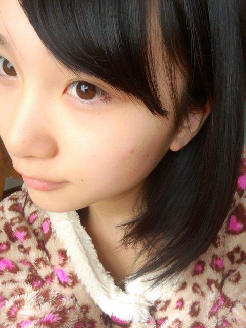 https://livedoor.blogimg.jp/omaeranews-idol/imgs/3/5/3550601c.jpg