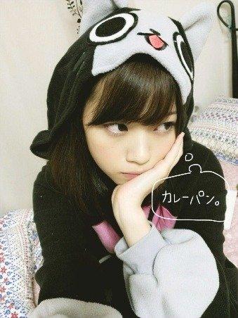 https://livedoor.blogimg.jp/omaeranews-idol/imgs/3/5/355ec498.jpg