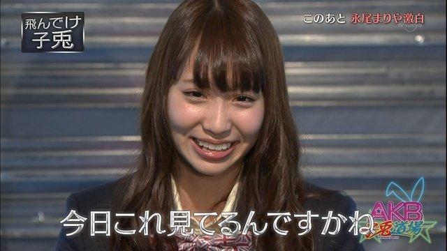 https://livedoor.blogimg.jp/omaeranews-idol/imgs/3/5/359676fb.jpg