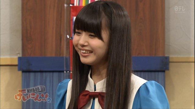 https://livedoor.blogimg.jp/omaeranews-idol/imgs/3/5/35e678ea.jpg