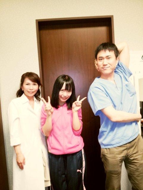 https://livedoor.blogimg.jp/omaeranews-idol/imgs/3/6/360e2cc6.jpg