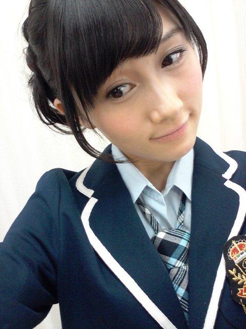 https://livedoor.blogimg.jp/omaeranews-idol/imgs/3/6/36311d27.jpg