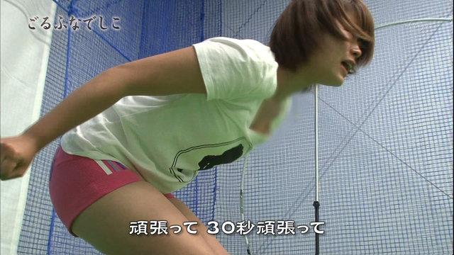 https://livedoor.blogimg.jp/omaeranews-idol/imgs/3/6/36673457.jpg