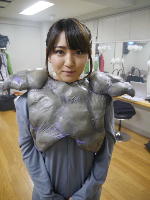 http://livedoor.blogimg.jp/omaeranews-idol/imgs/3/6/366afe53.jpg