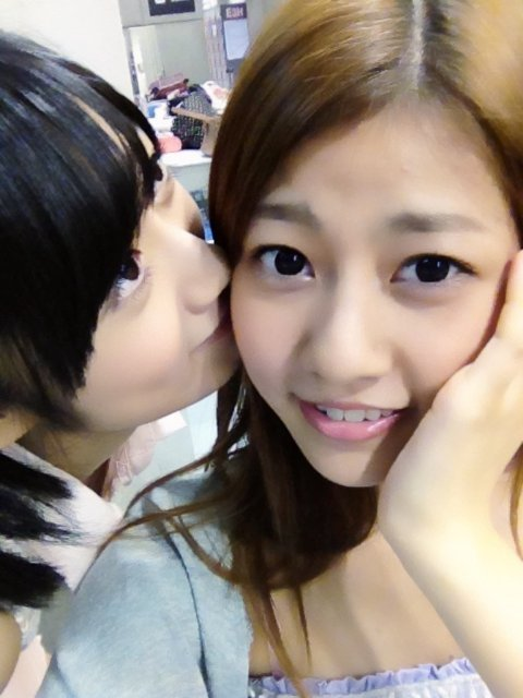 https://livedoor.blogimg.jp/omaeranews-idol/imgs/3/6/366eea89.jpg