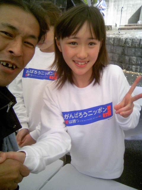 https://livedoor.blogimg.jp/omaeranews-idol/imgs/3/6/36791d43.jpg