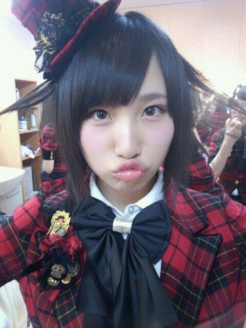 https://livedoor.blogimg.jp/omaeranews-idol/imgs/3/6/3698d582.jpg