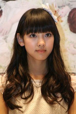 https://livedoor.blogimg.jp/omaeranews-idol/imgs/3/6/36c7d2bf.jpg