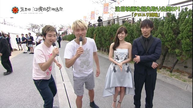 https://livedoor.blogimg.jp/omaeranews-idol/imgs/3/7/374d46a7.jpg