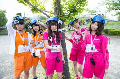 https://livedoor.blogimg.jp/omaeranews-idol/imgs/3/7/374e9891.jpg