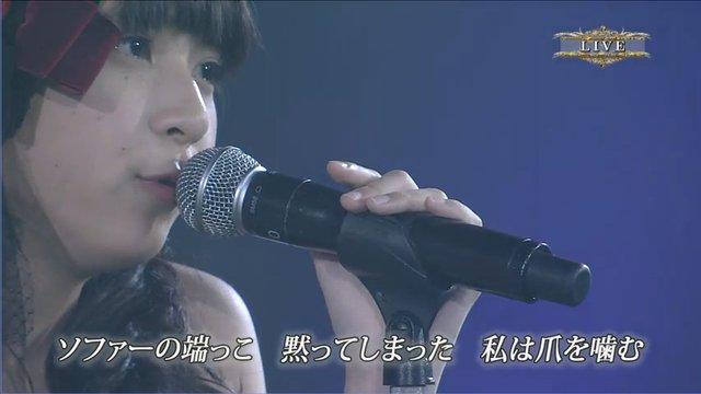 https://livedoor.blogimg.jp/omaeranews-idol/imgs/3/7/3758cc72.jpg