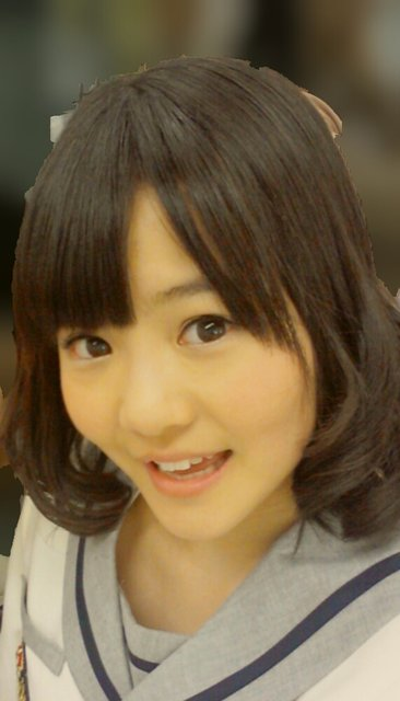 https://livedoor.blogimg.jp/omaeranews-idol/imgs/3/7/375dc9f4.jpg