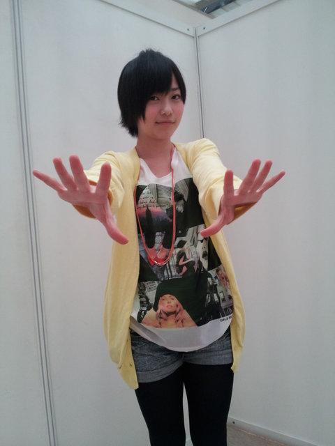 https://livedoor.blogimg.jp/omaeranews-idol/imgs/3/7/37d85fb1.jpg