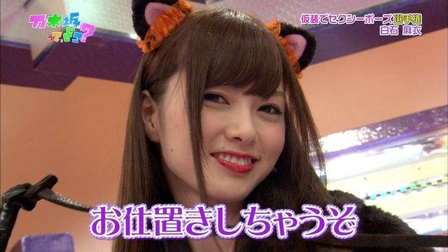 https://livedoor.blogimg.jp/omaeranews-idol/imgs/3/7/37eee43d.jpg