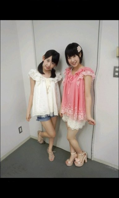 https://livedoor.blogimg.jp/omaeranews-idol/imgs/3/8/384495c7.jpg