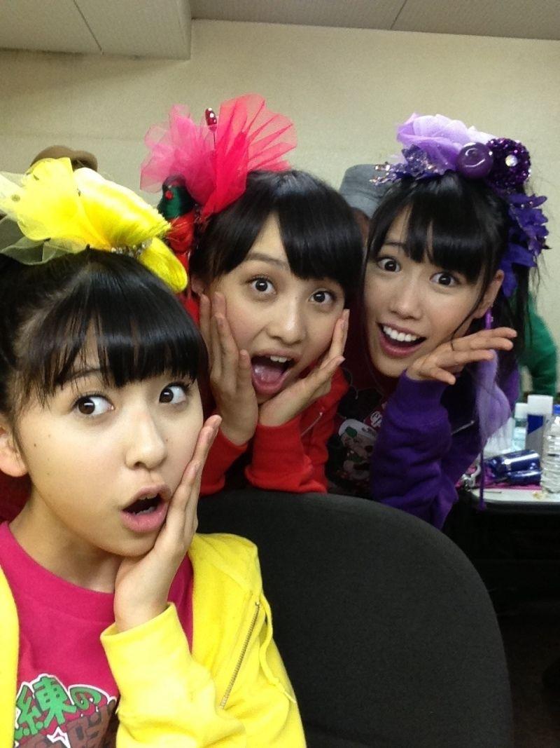 https://livedoor.blogimg.jp/omaeranews-idol/imgs/3/8/3845dfbe.jpg